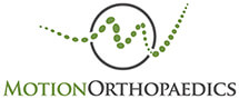 Motion Orthopaedics